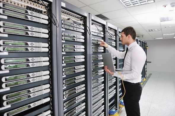 Top 3 alata za nadzor mreže