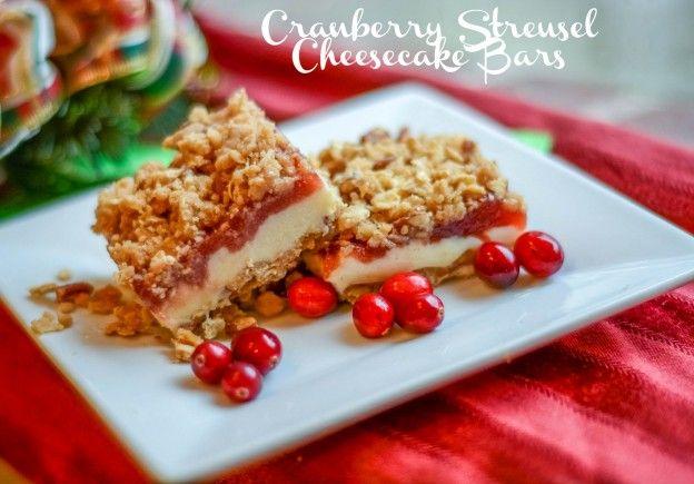 about Cranberries on Pinterest   Cranberry pie, Fresh cranberries ...