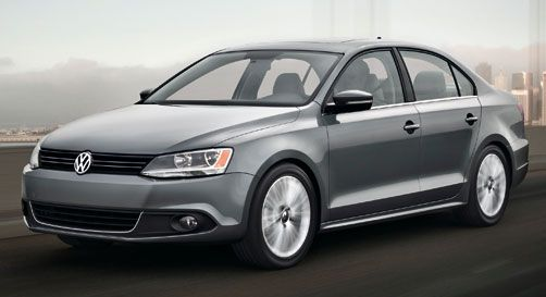 I wish my VW was A TDI. would love to get 40-50 mpg. -eco friendly cars