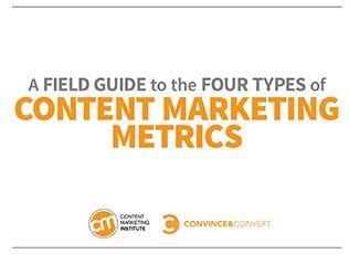 Convince & Convert Digital Marketing Advisors