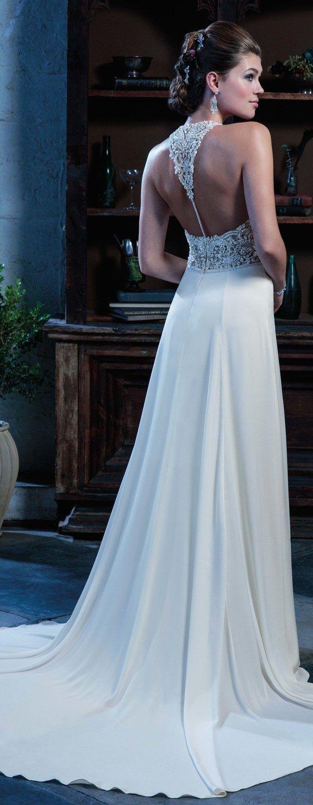 Excellent Wedding Dresses Concord Nc Photos - Wedding Ideas ...