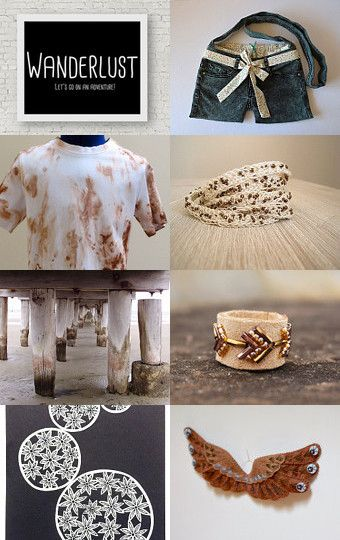 down to earth by Alison Machin on Etsy--Pinned with TreasuryPin.com