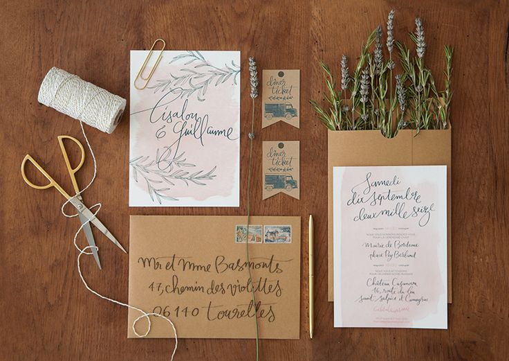 Graphic Design Wedding Invitations: 364 Best Graphic Design Wedding Invitation Images On