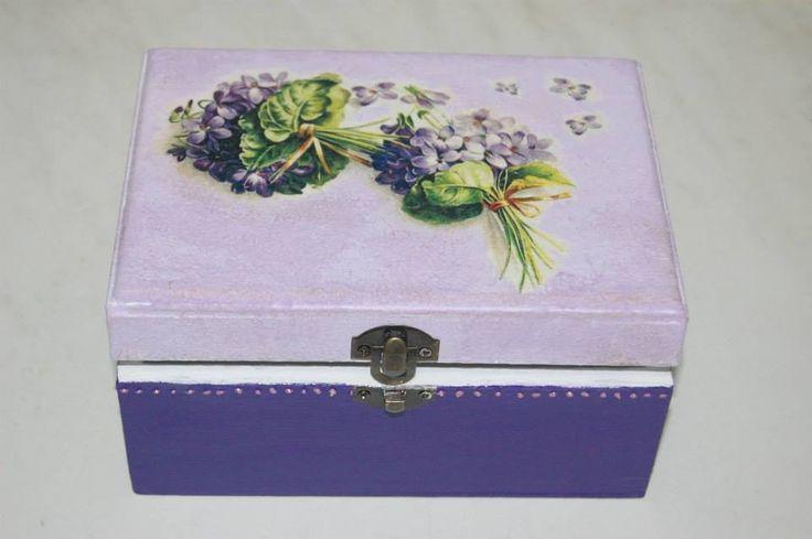 Handmade gift