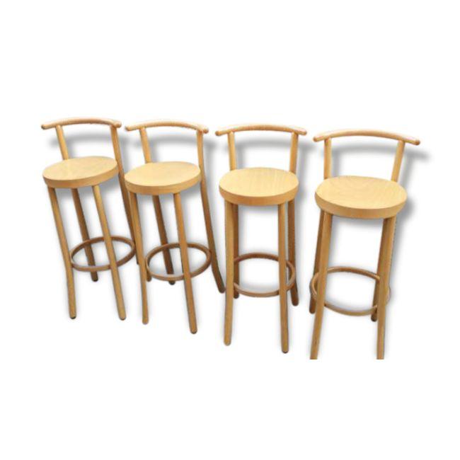 1000 id es sur le th me chaises hautes sur pinterest for Chaise haute ou rhausseur