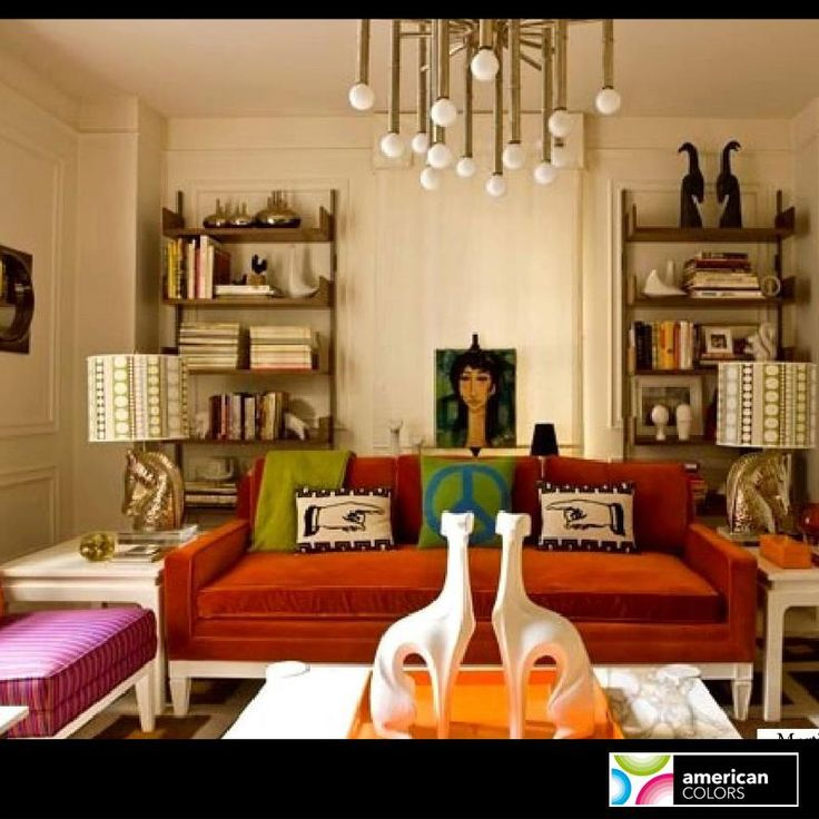 Living Room Ideas Orange Sofa 21 best orange sofa images on pinterest | orange sofa, living