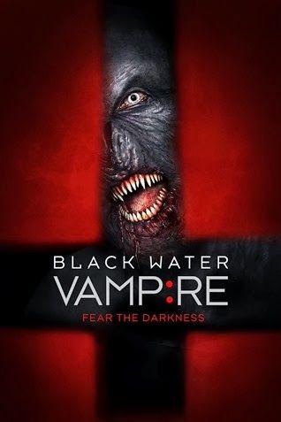 The Black Water Vampire 2014 Greek Subs:Η υπόθεση εστιάζεται στην έρευνα που πραγματοποιεί το επιτελείο ενός ντοκιμαντέρ πάνω σε μια σειρά βίαιων φόνων που είναι γνωστοί ως Black Water murders. Καθώς οι ερευνητές διεισδύουν όλο και βαθύτερα στην υπόθεση, ανακαλύπτουν ένα τρομακτικό μυστικό το οποίο θέτει σε κίνδυνο και τις δικές τους ζωές!