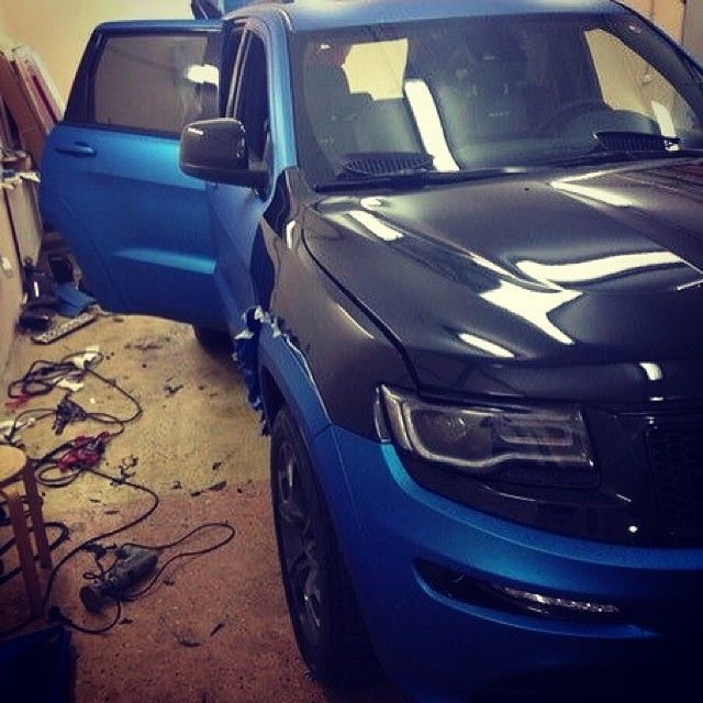 103 Best Whips Images On Pinterest Jeeps Mopar And Jeep Grand