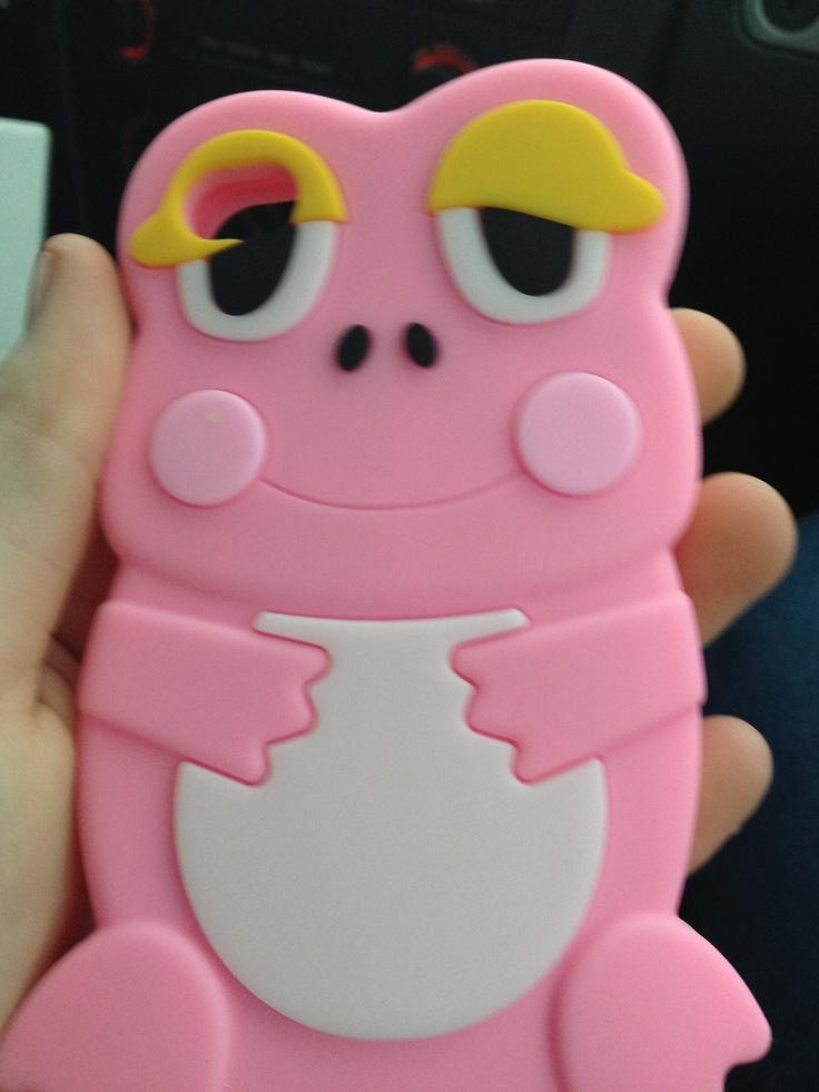 Cutest Iphone Cases Ever