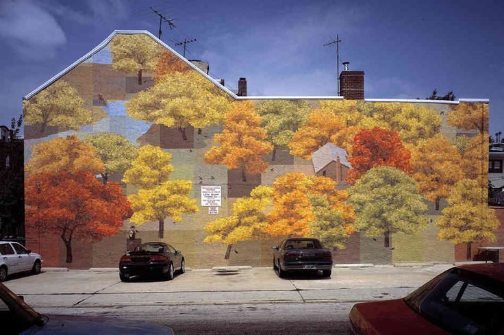 116 best images about philadelphia murals on pinterest for City of philadelphia mural arts program