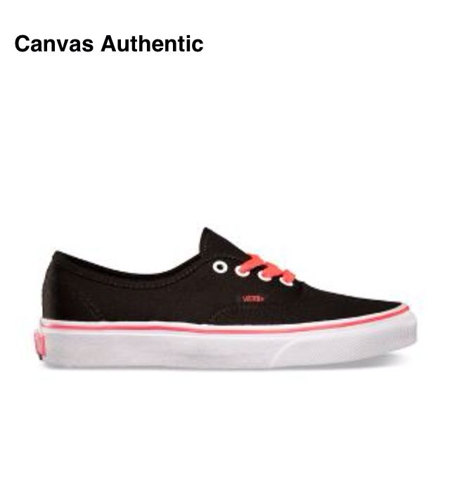 converse vs vans. vans shoes. shoesconverse converse vs v