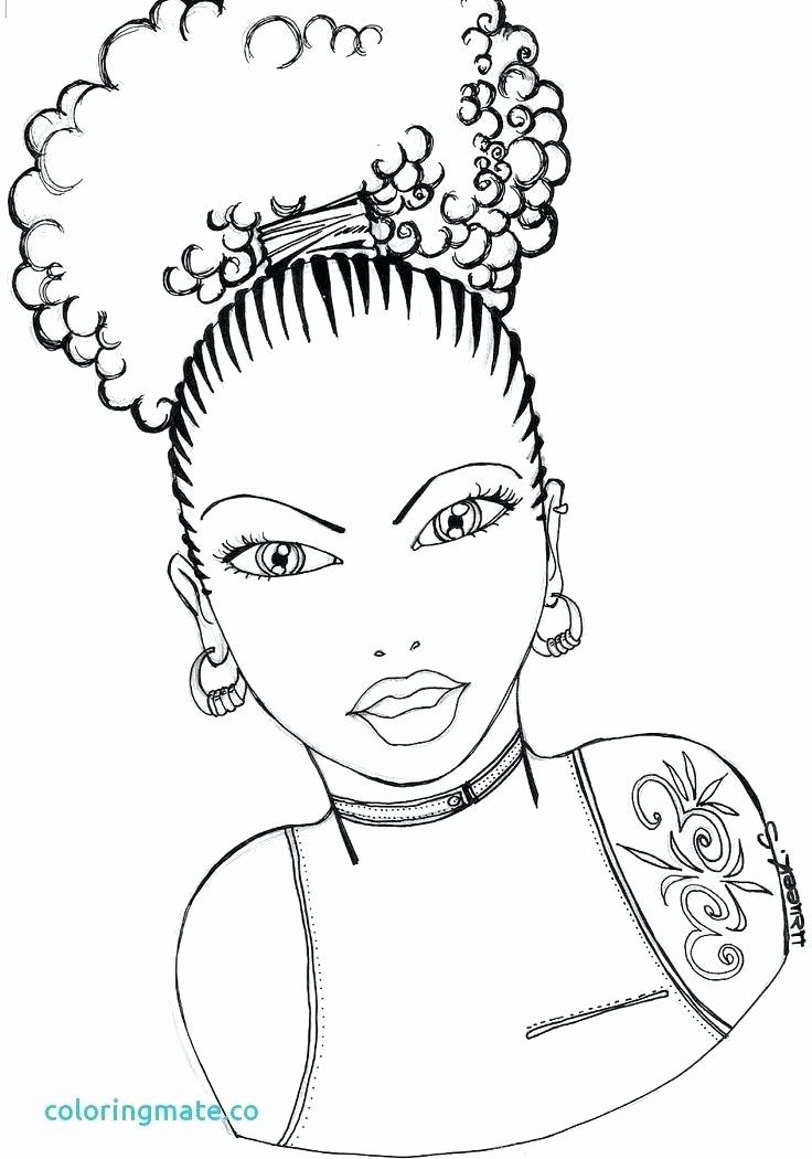 Pin On Barbie Coloring Pages