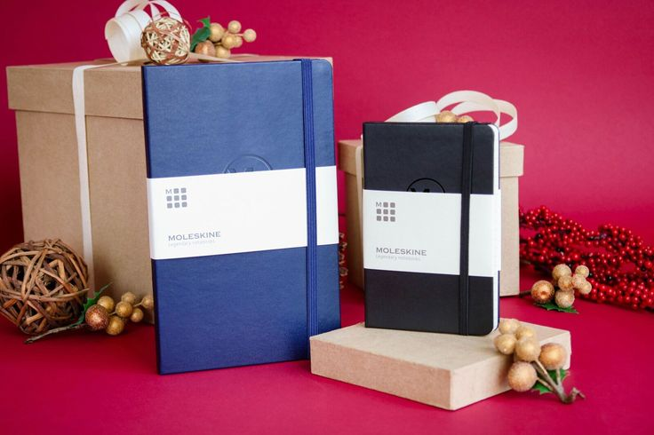 Gifts For Employees For Christmas Under 10