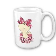 babyshower_gift_mug-p168089192026537417envnx_216.jpg 216×216 pixels