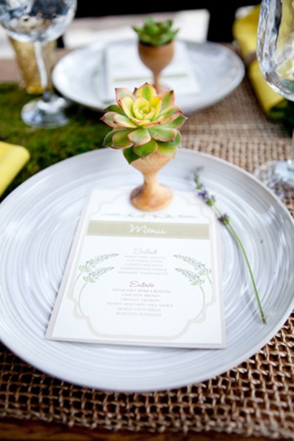 216 best i do menu cards images on pinterest for Dinner party menus and recipes