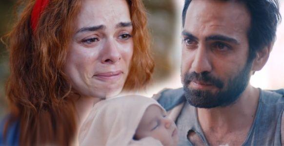 Salı akşamları Fox Tv ekranlarında yayınlanan Aşk Yeniden final bölümüyle ekranlara son kez geldi. Aşk Yeniden final bölümünde yayınlanan