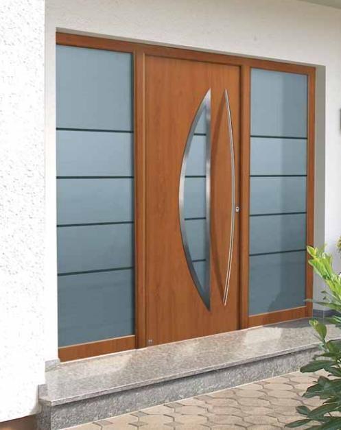 Tilt Turn Windows and DoorsModern Interior and Exterior DoorsDoor Hardware & 11 best Custom Order European Meranti Wood Exterior Doors images on ...