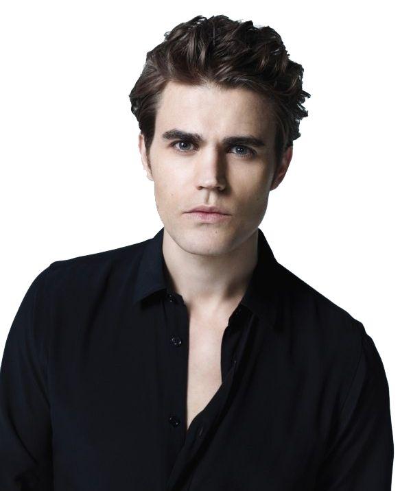 The Vampire Diaries png   Paul Wesley by msoranzhevaya.deviantart.com on @DeviantArt