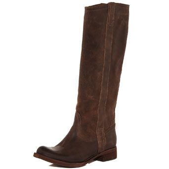 Dorothy Perkins  Beige leather Gaucho boots: Boots Repin By Pinterest, Brown Leather Boots, Boots 3, Boots Awesome, Cute Boots, Fall Boots, Brown Boots, Boots In, Dear Boots