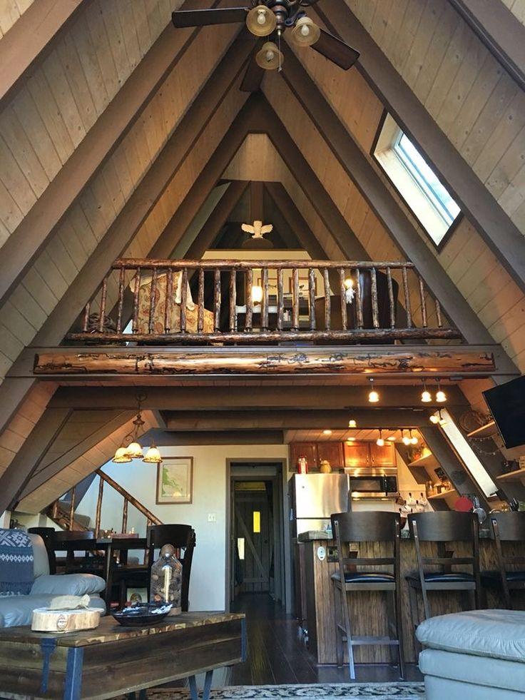 Oltre 25 fantastiche idee su lussuose camere da letto su for Piani di casa in stile cottage artigiano