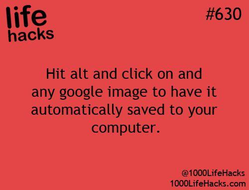 43 best tablets ereaders images on pinterest amazon kindle life hacks fandeluxe Gallery