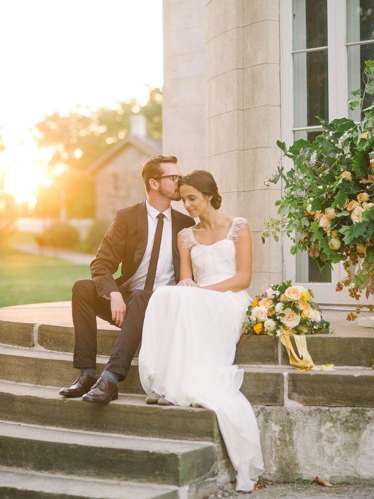 tara mcmullen photography lisa collins sweet woodruff flower design grey likes styled shoot dundurn castle wedding film wedding photography toronto film wedding photographer toronto-007