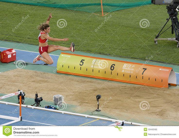 salto de longitud - Buscar con Google