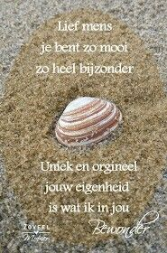 Mooie blogs op www.zoveelmooier.nl