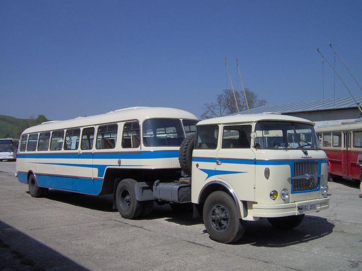 Skoda Bus Google Da Ara Transporte Camiones Bus