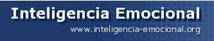 La página con mayor contenido sobre Inteligencia Emocional y Habilidades Sociales www.inteligencia-emocional.org