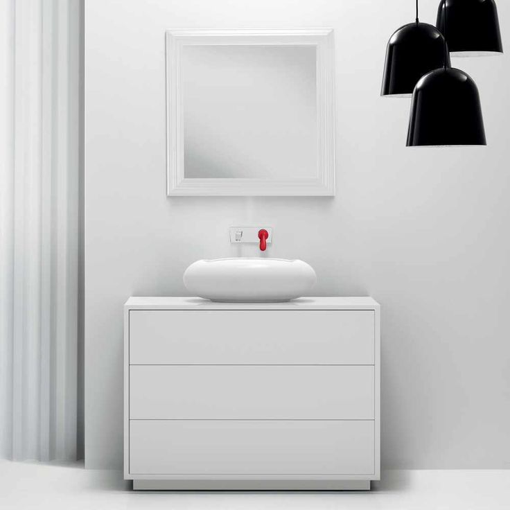 Picture Gallery For Website Bisazza Wanders Drawer Unit Unit BathroomBathroom StorageBathroom VanitiesDrawer