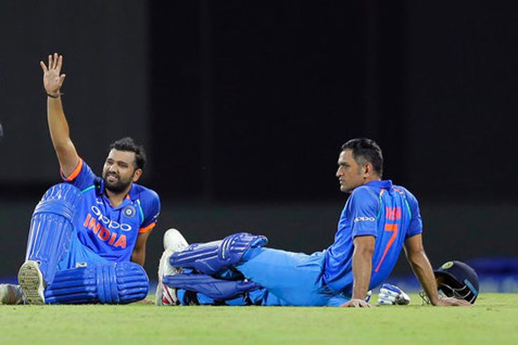 (adsbygoogle = window.adsbygoogle    ).push({});  Watch India vs Sri Lanka 2nd ODI Live Cricket Streaming  The Sri Lankan Tour of India series : India vs Sri Lanka is scheduled at 11:30 (IST)07:00 (UK Time) on 13 Dec 2017.  Follow India as they take on Sri Lanka in the 2nd ODI of the Sri Lankan Tour of India.  You can watch this game in between Sri Lanka and India  Right Here.   #11:30 (IST)07:00 (UK Time) #13 Dec 2017 #2nd ODI #India #India 2017 #