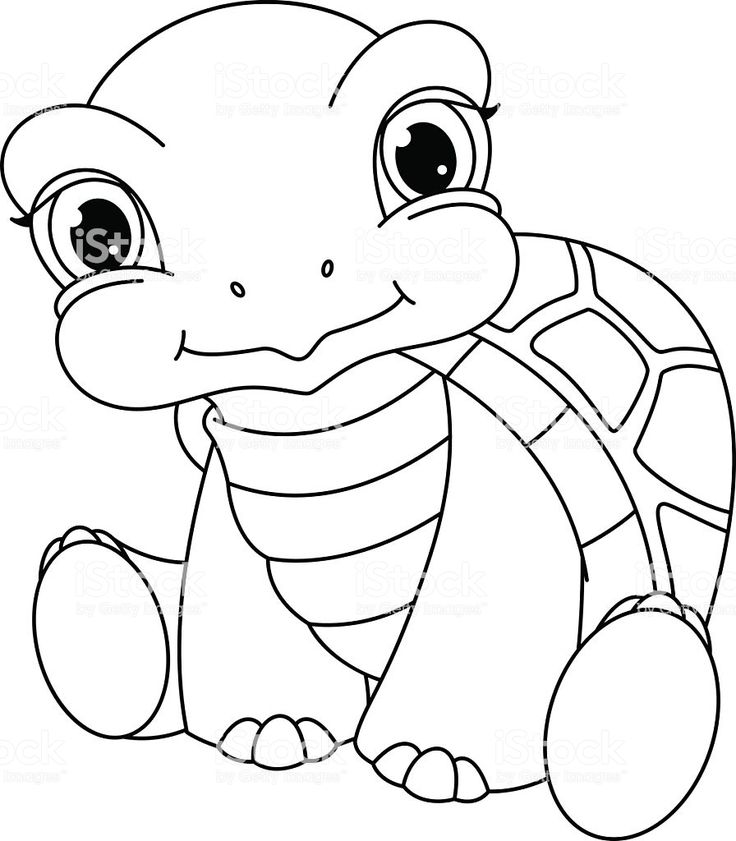 27++ Cute ninja turtle coloring pages ideas in 2021