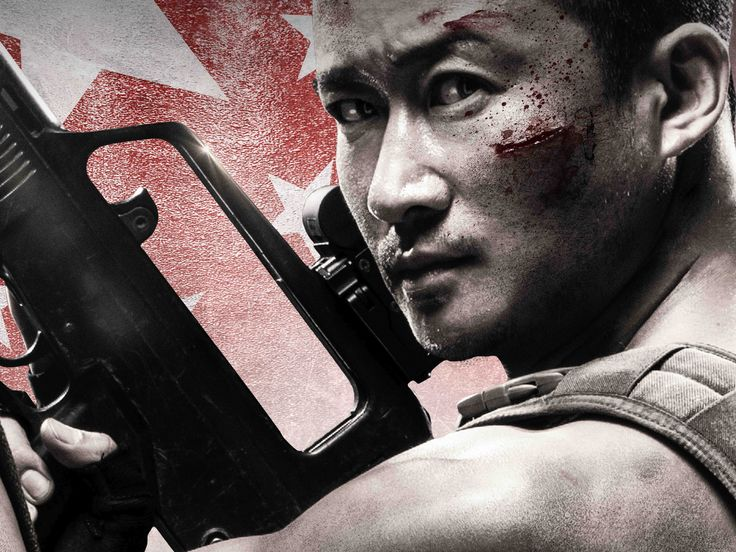 wolf warriors free for desktop 7100x5325