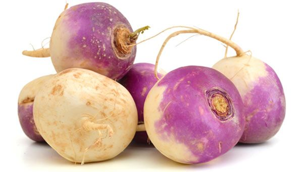 15 Best Benefits and Uses Of Turnips For Skin, Hair and Health