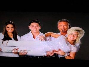 Theresa-Caputo-new-family-photo