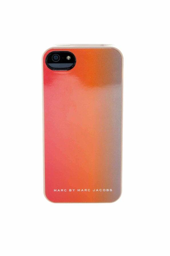 Dip Dyed iPhone Case : scramble. : Pinterest