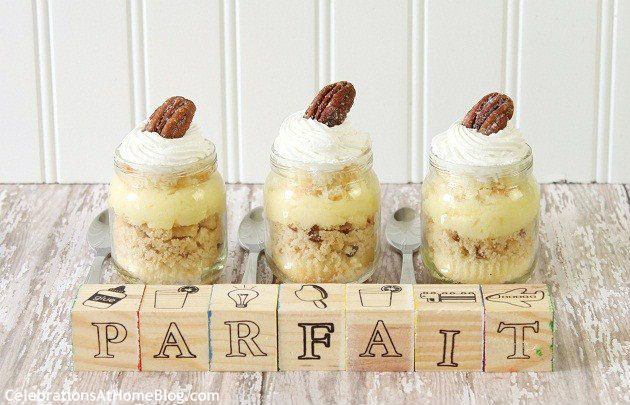cute baby shower presentation baby food jars jars and food ideas