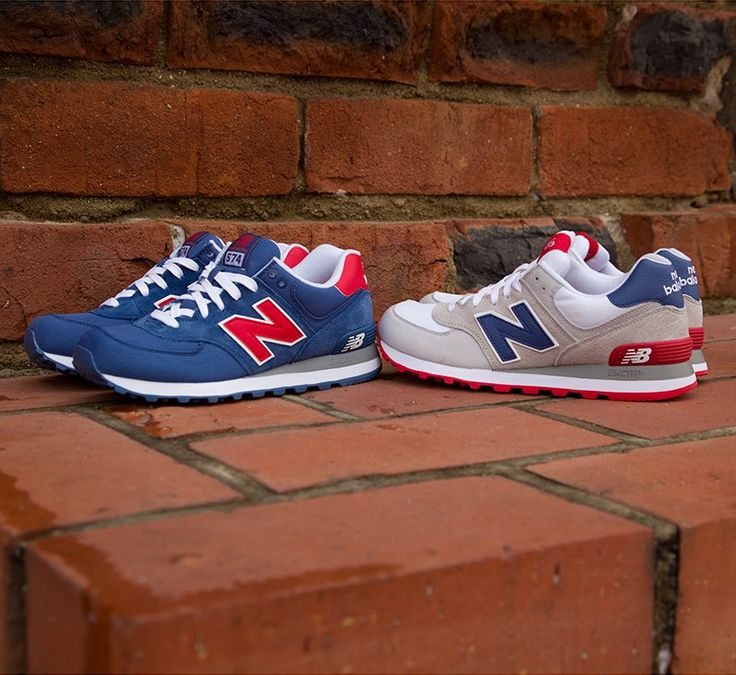 new balance 574 all colors