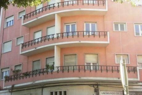 3Ass em lisboa | VisiteOnline.pt -serviços imobiliários
