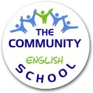 The Community  Schools English Tutor Bury St Edmunds offers tuition that runs along side the A level course delivered in school. With Our English tutor in ipswich we helps those who struggle to grasp the concepts quickly enabling them to thrive.