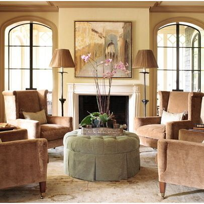 61 Best Furniture Arrangement   Four Chairs Images On Pinterest | Living  Room Ideas, Formal Living Rooms And Furniture Arrangement
