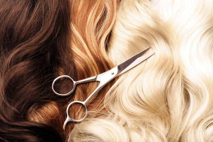 Кератиновое выпрямление волос. Лечение волос! После процедуры- секущиеся кончики восстанавливаются! Зачем стричь - сделай кератиновое выпрямление и получи здоровые и ухоженные волосы! www.volosy-keratin.com  http://vk.com/club107188598  8-916-977-71-75 Принимаю у себя: Москва. м Дубровка или выезжаю к Вам.  КРУГЛОСУТОЧНО  ВЫЕЗД ПОСЛЕ 23:00- оплата такси Цены: Выше плеч- 2 000 руб Плечи- 2 500 руб Лопатки- 3 000 руб Середина спины- 4 000 руб Талия- 5 000 руб Копчик- 6 000 руб Голову можно…