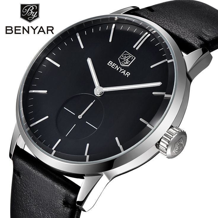 Like and Share if you want this  Fashion Quartz Watches Men Top Brand Luxury Men's Business Watch Casual Simple Leather Dress Watches Men Clock montre homme     Tag a friend who would love this!     FREE Shipping Worldwide     Get it here ---> https://shoppingafter.com/products/fashion-quartz-watches-men-top-brand-luxury-mens-business-watch-casual-simple-leather-dress-watches-men-clock-montre-homme/