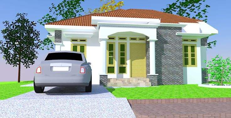DISAIN RUMAH TEMPAT TINGGAL Type PS-11 K  Info @ http://bursa-arsitektur.blogspot.co.id/2013/04/disain-rumah-tempat-tinggal-type-ps-11-k.html