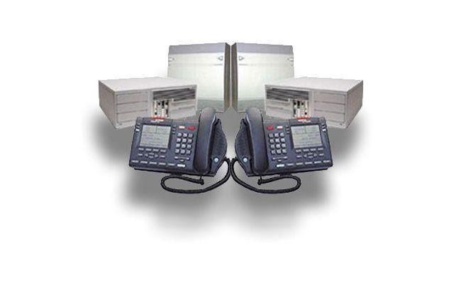 Venta, reparación y configuración de conmutadores, trabajamos con todas las marcas, ingenieros y técnicos especializados en telecomunicaciones, nos especializamos en panasonic, profesionales a su servicio.  comercial@tyspro.net Skype: tyspro1 WhatsApp: 3043180970 www.tyspro.net (1)3003438  (1)6110100 ext. 204  -  3124980144 - 3213218733