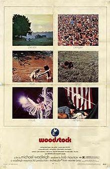 Woodstock / HU DVD 1 /  http://catalog.wrlc.org/cgi-bin/Pwebrecon.cgi?BBID=3142971
