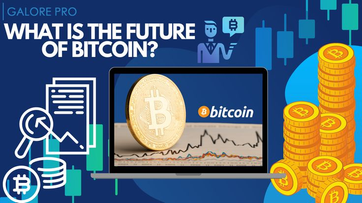 Crypto trading is living through unprecedented popularity due to Bitcoin moves. Recent news pushed Bitcoin to the record heights of $50.000. Even though it slowed the tempo a bit now, BTC/USD is immensely popular among traders. Will Bitcoin go further up? Follow Us | Stay Updated 💙 . . . #bitcoin #bitcoinnews #bitcointrading #cryptomarket #BreakingNews #followus #traders #cryptotrader #bitcoincash #bitcoinprice