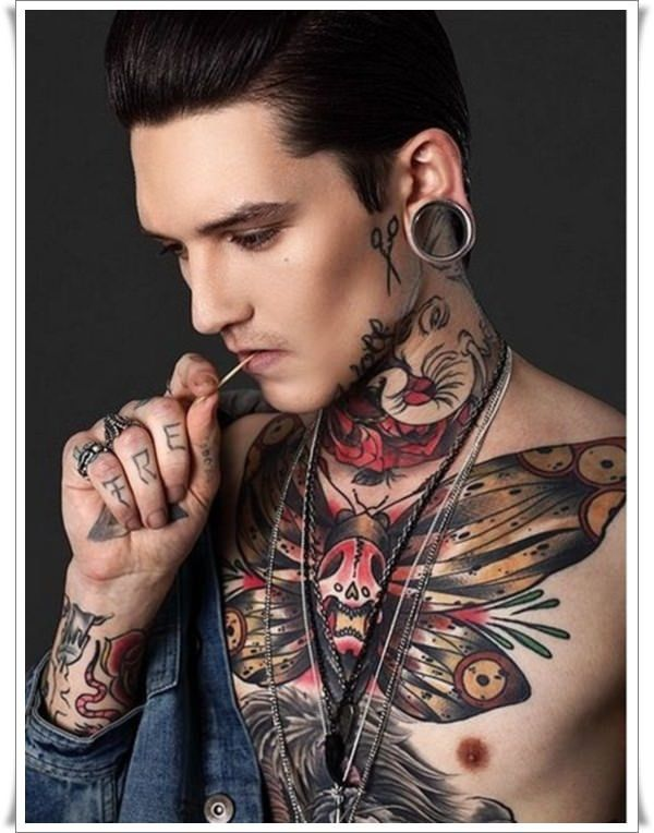 tatuajes para hombres 33