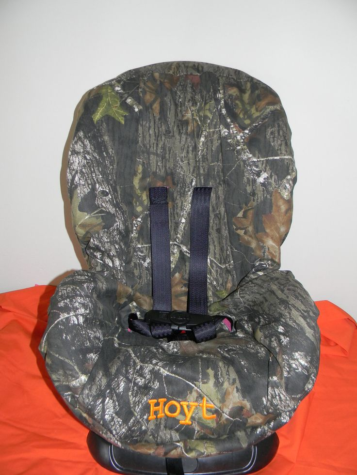 144 Best Images About Camo On Pinterest Mossy Oak Camo